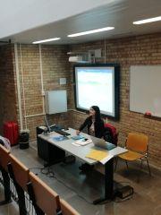 Marzo 2019- Pratiche educative e didattiche implicite nel Metodo Simultaneo